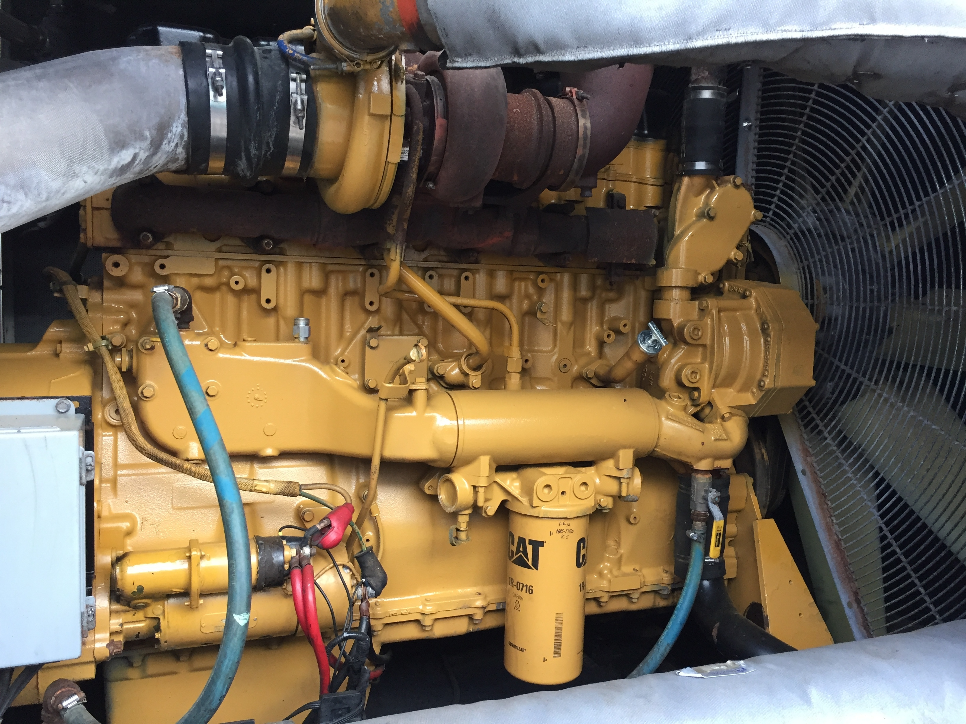 Cat C15 Engine Cute 2018 6nz Wiring Diagram Acert Sel S