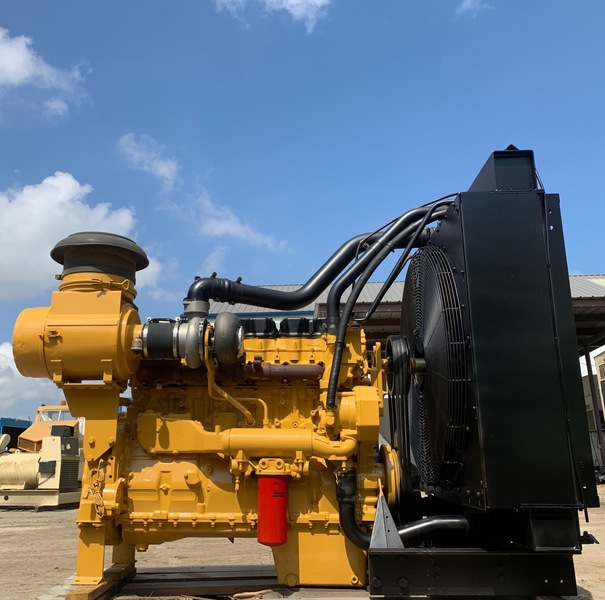 Used diesel engines | Used natural gas engines | Up to 1500