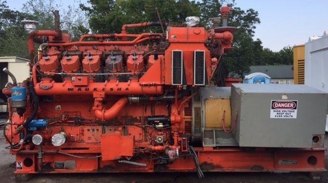 on 700kw generator wiring diagram backup