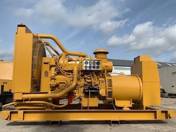 16000 Watt Portable Generator – Wonderful Image Gallery