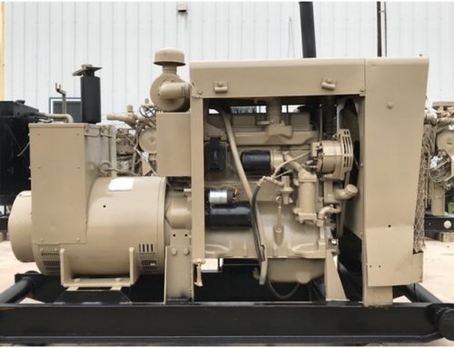 Top Four Value for Money Portable Air Compressors